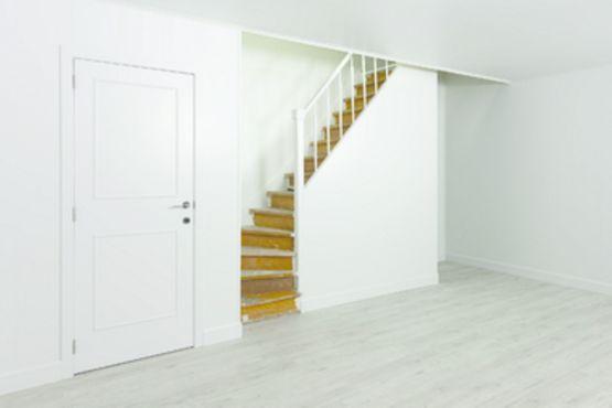 Kit De Rénovation De Marche D Escalier En Mdf Maëstro