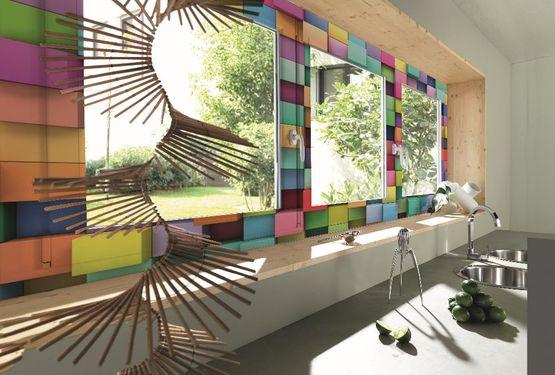 millet porte d entre great france paris e rue francois millet immeuble architecte hector. Black Bedroom Furniture Sets. Home Design Ideas