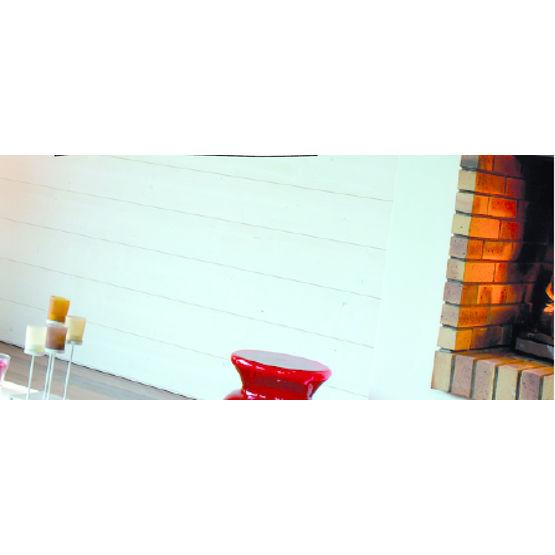lambris lame large en bois panneaut verniland extr me fp bois. Black Bedroom Furniture Sets. Home Design Ideas