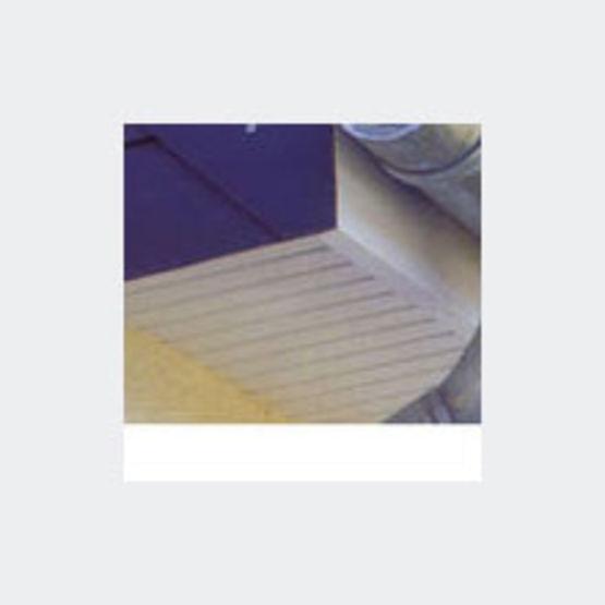 lambris de sous toiture en trois largeurs lambris. Black Bedroom Furniture Sets. Home Design Ideas