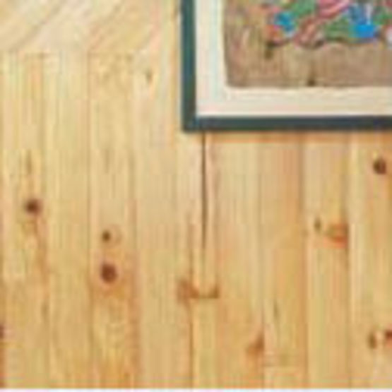 Devis Lambris à Aucamville → Coût : PVC, Bois, Pin, Mdf