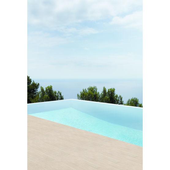 lame de gr s porcelain pour plage de piscine floresta rosa gres. Black Bedroom Furniture Sets. Home Design Ideas