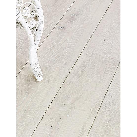 lames de parquet elegant parquet lames vinyle pure chne toulon l with lames de parquet great. Black Bedroom Furniture Sets. Home Design Ideas