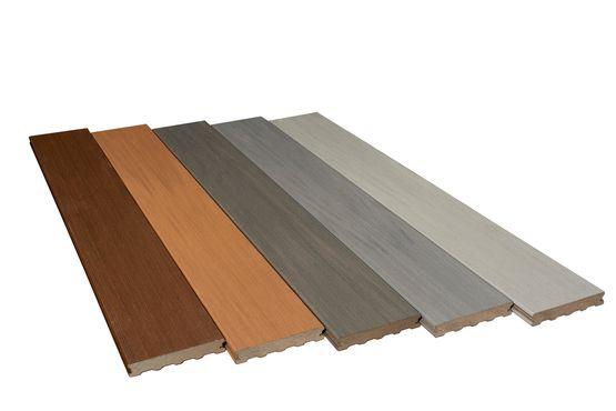 Terrasses bois  Achat et vente de Terrasses bois