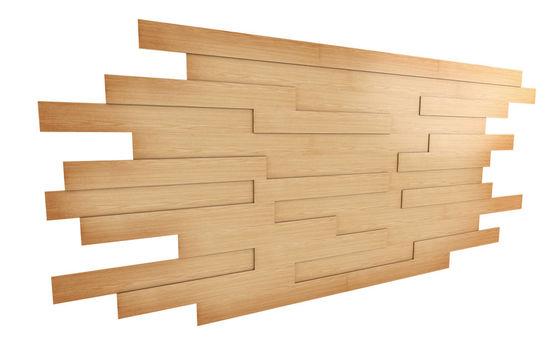 lame d corative murale rev tu d essence fine effet relief essences fines. Black Bedroom Furniture Sets. Home Design Ideas