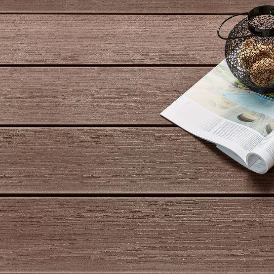 lame en bois composite pour terrasses lame balares