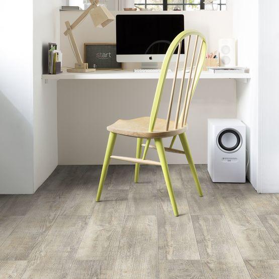 lames clipsables pour r novation en secteur r sidentiel. Black Bedroom Furniture Sets. Home Design Ideas