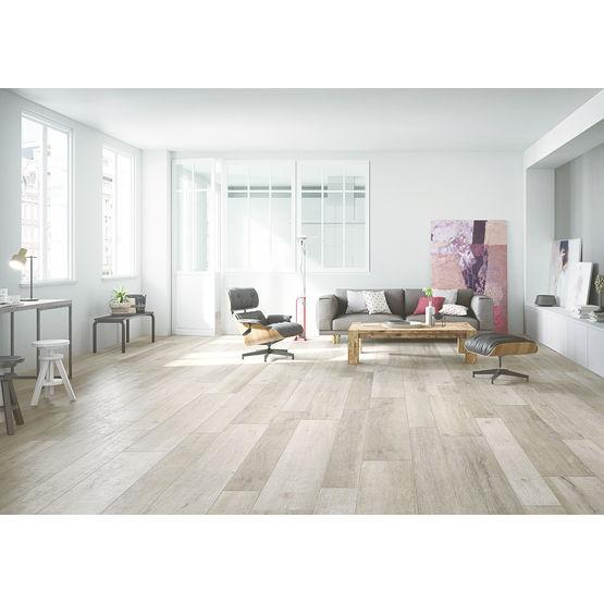 lames de gr s c rame aspect bois cadore cotto d 39 este. Black Bedroom Furniture Sets. Home Design Ideas