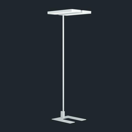 lampadaire de bureau jusqu 39 100 lumens w tweak cld led regent. Black Bedroom Furniture Sets. Home Design Ideas