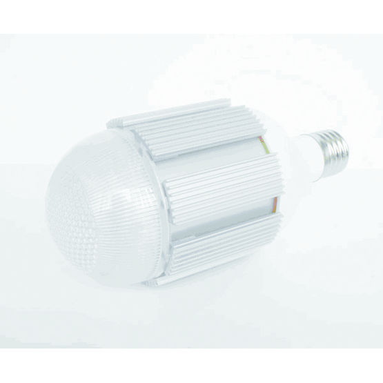 lampe basse consommation a 24 leds e27 hp80 002571898 product maxi 5 Élégant Lampes Basse Consommation Zat3