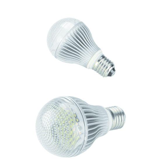 Lampe 5 Bulbe Smd Leds De W PuissanceBulb À Lumeo oedrCBWQx