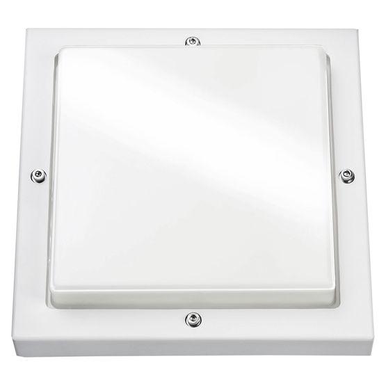 lampe led basse consommation 10 w pour utilisation ext rieure. Black Bedroom Furniture Sets. Home Design Ideas