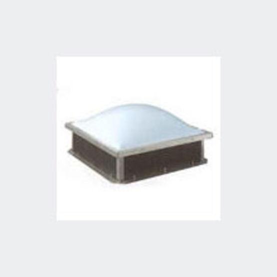 skyd me lanterneau fixe pour toiture avec tanch it. Black Bedroom Furniture Sets. Home Design Ideas
