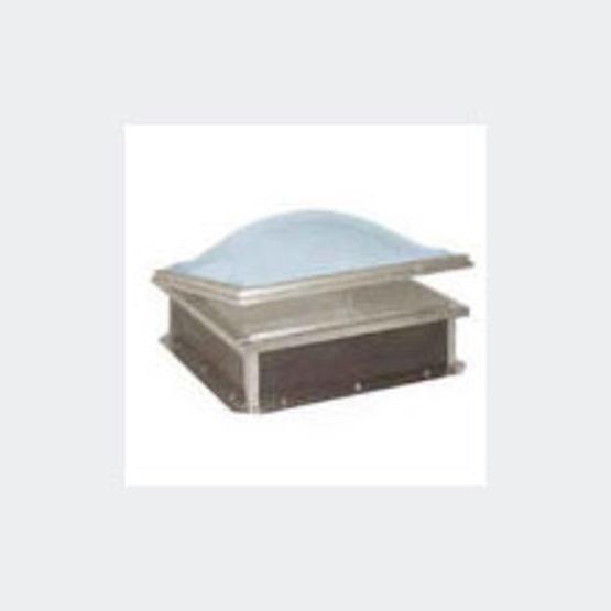 lanterneau ouvrant aird me de skyd me pour toiture avec. Black Bedroom Furniture Sets. Home Design Ideas