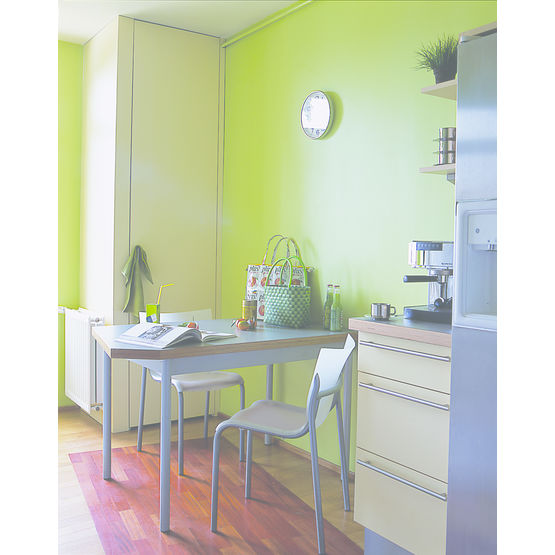laque brillante mate ou satin e pour int rieur et ext rieur virtua guittet. Black Bedroom Furniture Sets. Home Design Ideas