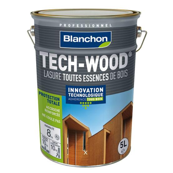 Lasure pour bois ext rieurs verticaux en neuf teintes - Lasure de couleur pour bois exterieur ...