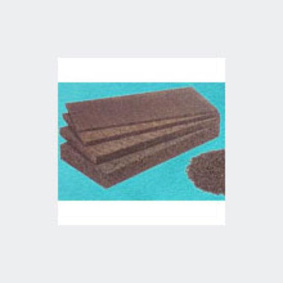 plaque de lige isolation phonique plaques de lige blanc isolation thermique et acoustique with. Black Bedroom Furniture Sets. Home Design Ideas