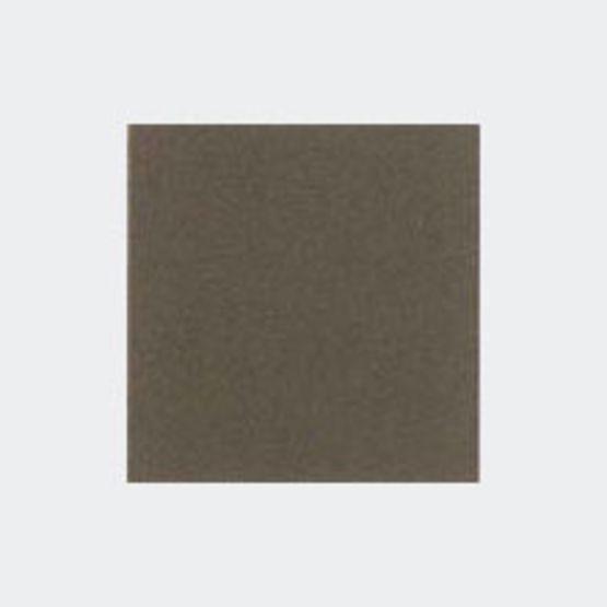 linol um uni disponible en l s uni walton armstrong floor. Black Bedroom Furniture Sets. Home Design Ideas