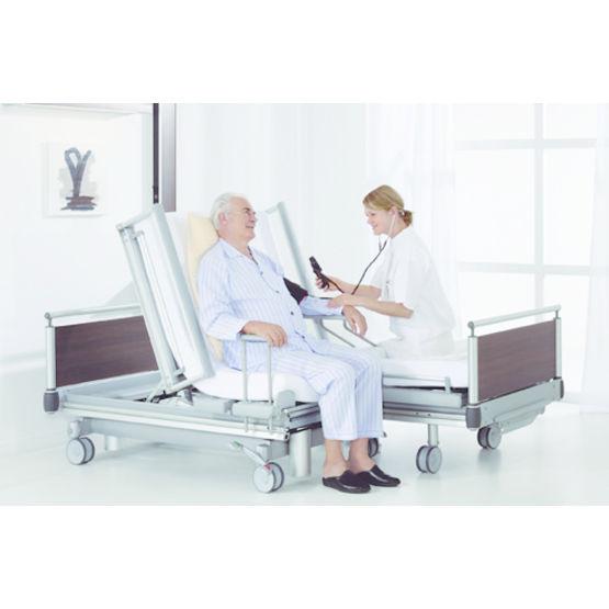 lit mdicalis transformable vis vis - Lit Medicalise