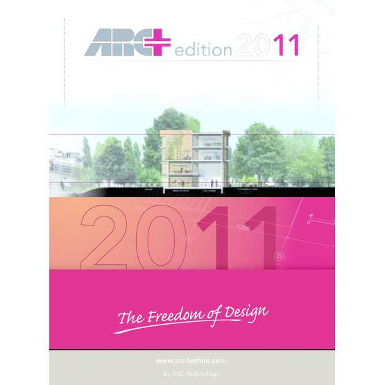 Logiciels amnagements urbains et paysagers produits du btp for Jardicad gratuit