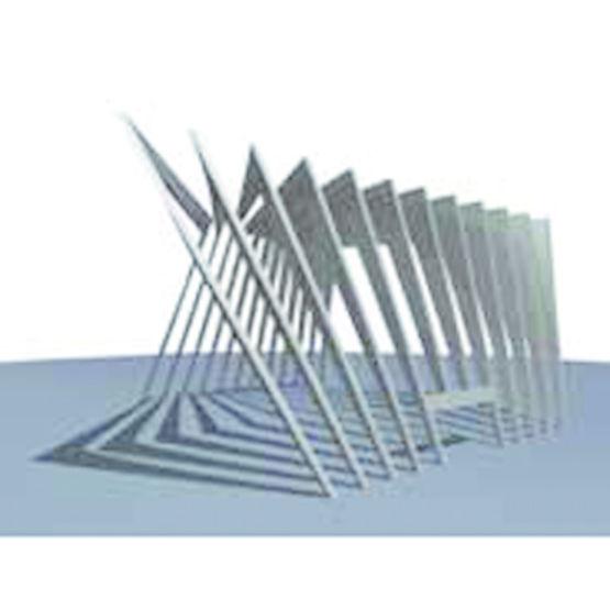 logiciel de conception 3d et de gestion architecturale archicad 15 abvent. Black Bedroom Furniture Sets. Home Design Ideas