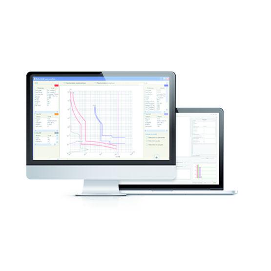 Logiciel de conception et de gestion des installations for Logiciel de conception