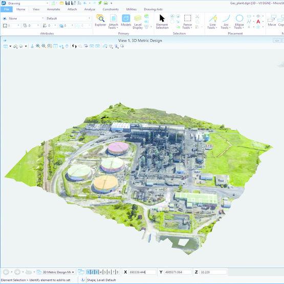 Logiciel 3d awesome logiciel 3d with logiciel 3d simple for Logiciel modelisation cuisine