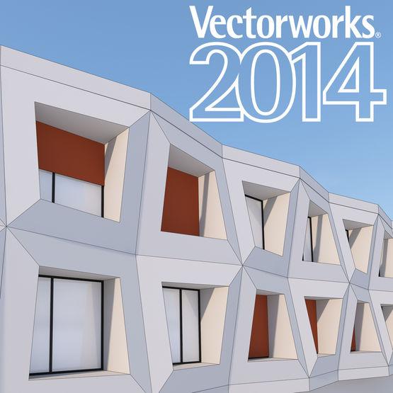 Logiciels d 39 architecture am nagement urbain et paysager for Logiciel amenagement paysager