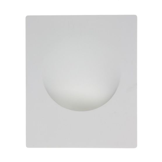 Luminaire encastré pour pose murale | TIFFA - LED LIGHTING FRANCE