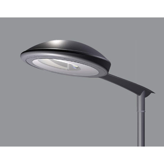 Ou Luminaire Aluminium AppliqueEclisse Abel Mât Urbain En Sur cK1J3uTlF