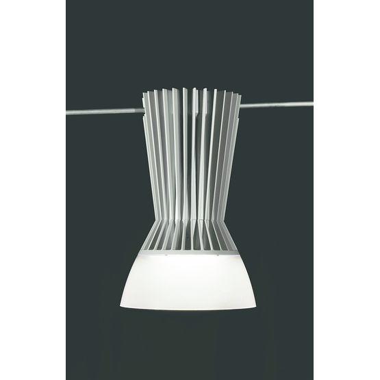 luminaire urbain mont en cat naire comatelec schreder. Black Bedroom Furniture Sets. Home Design Ideas