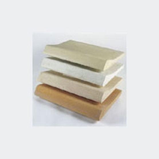 margelles en pierre reconstitu e et trois dessins margelle laporte lib industries. Black Bedroom Furniture Sets. Home Design Ideas