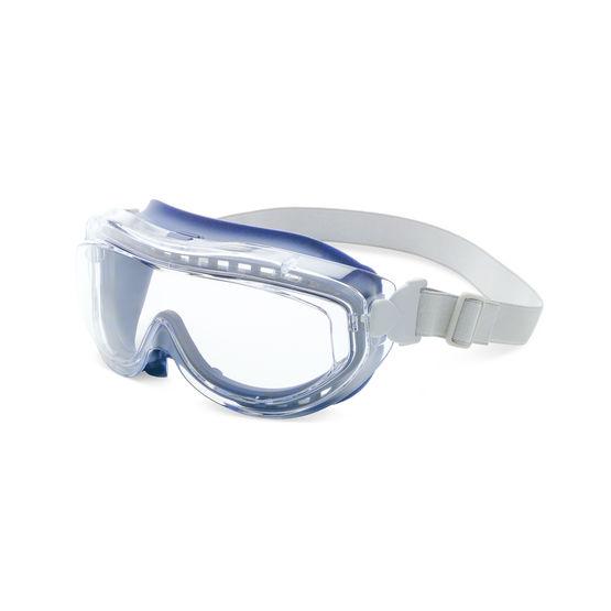 masque protection silicone