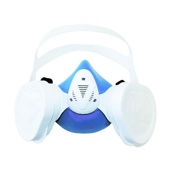 masque respiratoire valmy