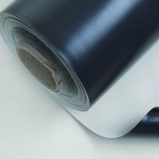 Membrane d 39 tanch it en pvc laqu longue dur e icopal for Ou acheter liner piscine