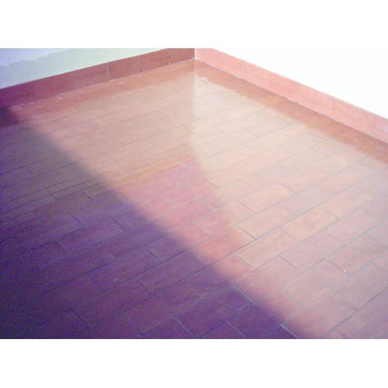 membrane transparente polyur thane pour tanch it desmopol t tecnopol. Black Bedroom Furniture Sets. Home Design Ideas
