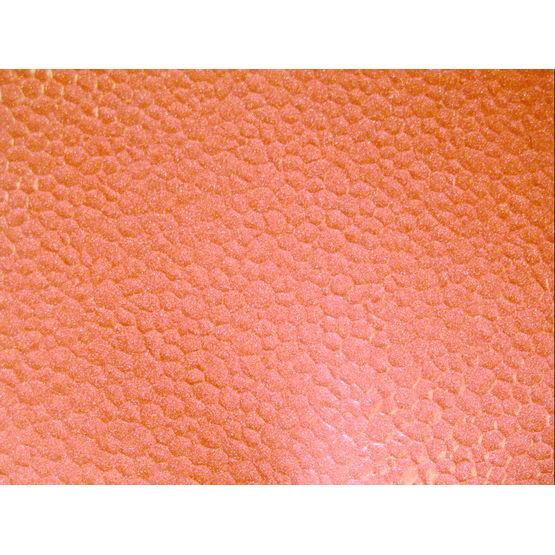 Membranes de toitures d 39 aspect cuivre martel sarnafil g for Feuille de cuivre toiture