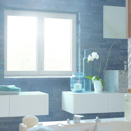 menuiserie aluminium isolation thermique renforc e jusqu 39 six vantaux solaris janneau. Black Bedroom Furniture Sets. Home Design Ideas