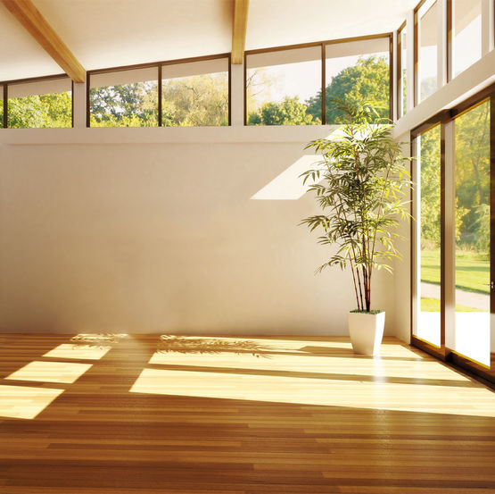 menuiserie pvc pour finition int rieure et ext rieure franciaflex. Black Bedroom Furniture Sets. Home Design Ideas