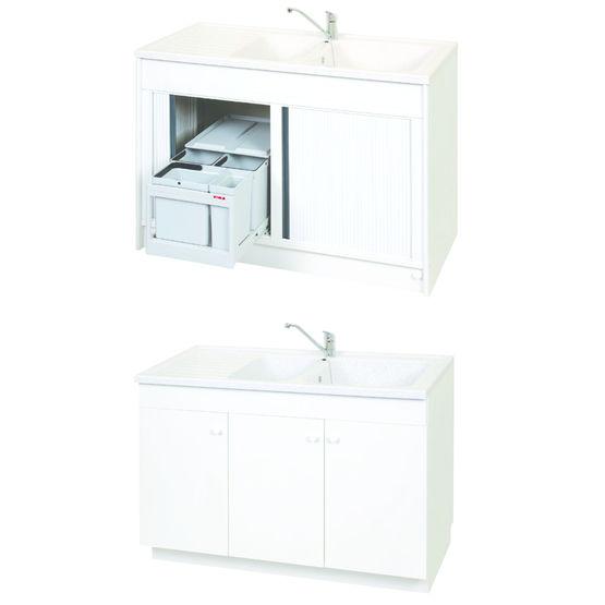 vend e normandie meuble de cuisine pour vier poser for meuble 90x60