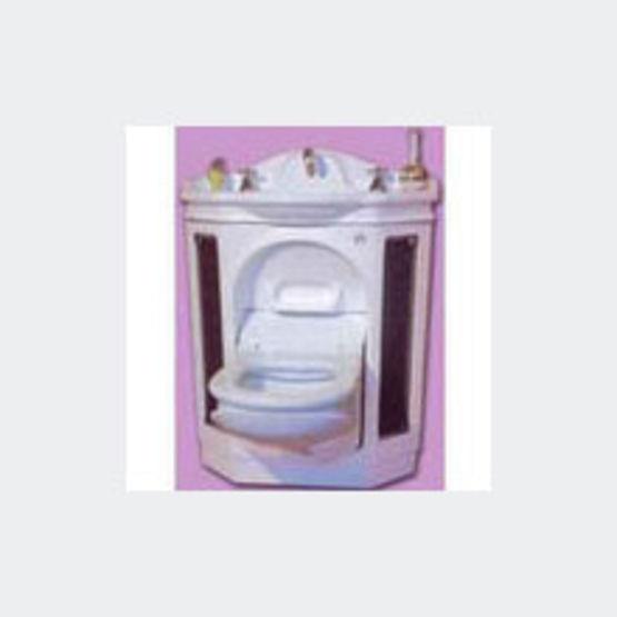 meubles int grant lavabo et wc escamotables siena. Black Bedroom Furniture Sets. Home Design Ideas