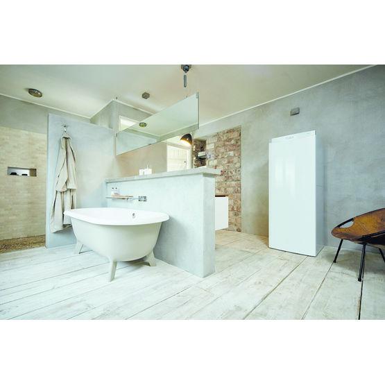 micro cog n ration par pile combustible tr s haut rendement pour la maison micro. Black Bedroom Furniture Sets. Home Design Ideas
