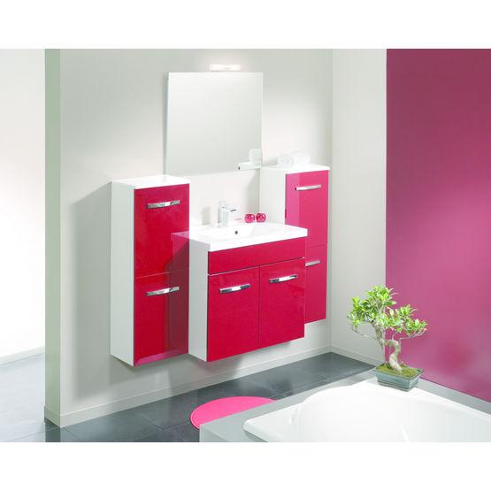 mobilier de salle de bain en deux dimensions prefixe. Black Bedroom Furniture Sets. Home Design Ideas
