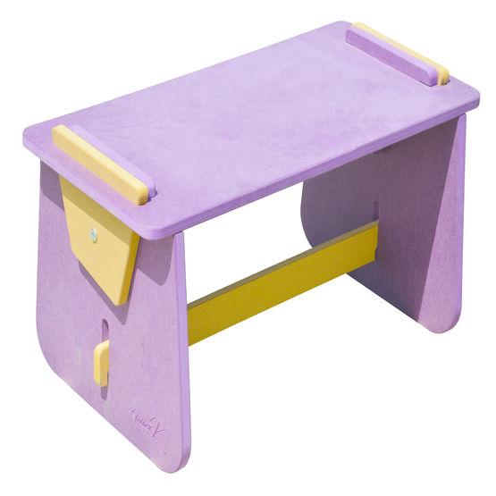 mobilier pour enfants mitchouk jacquenet malin. Black Bedroom Furniture Sets. Home Design Ideas