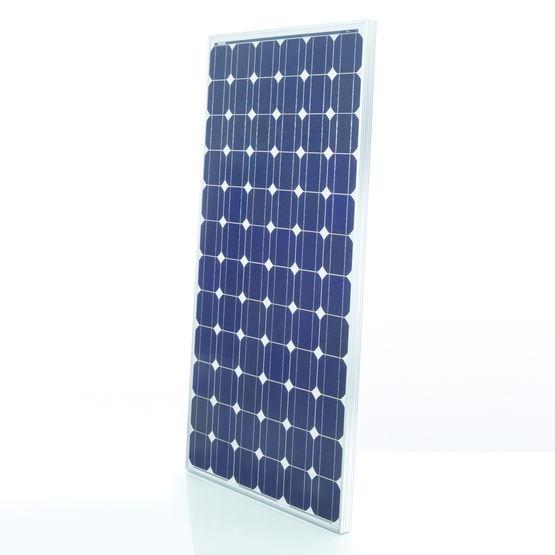 module photovolta que de 185 w de puissance bp 4185 t bp solar. Black Bedroom Furniture Sets. Home Design Ideas
