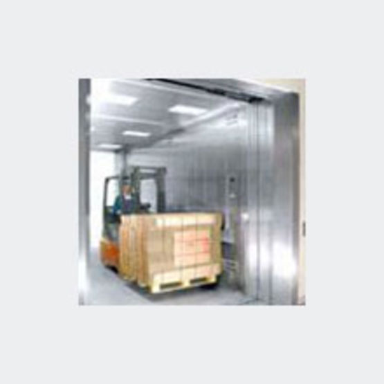 monte charges jusqu 39 25 tonnes ascenseurs de charge. Black Bedroom Furniture Sets. Home Design Ideas