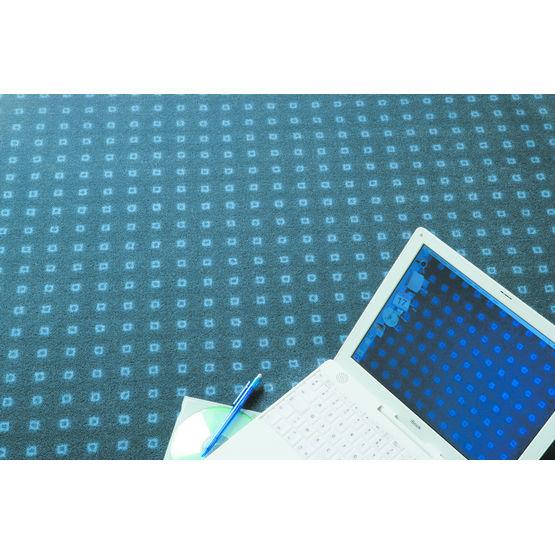 Moquette motifs imprim s les best design ii balsan - Maxi moquette ...