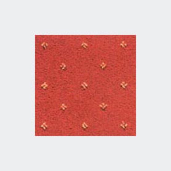 moquette en laine gallery of amazing dcouvrez la slection saint maclou jonc de mer sisal ou. Black Bedroom Furniture Sets. Home Design Ideas