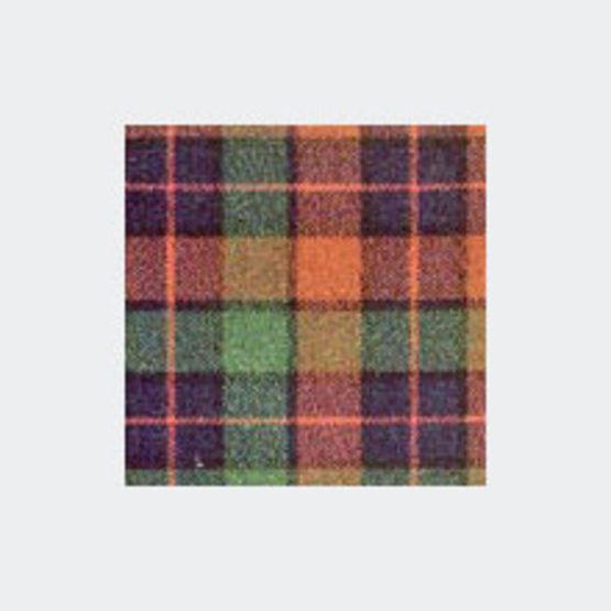 Moquette laine motifs cossais abbotsford brintons for Moquette en gros
