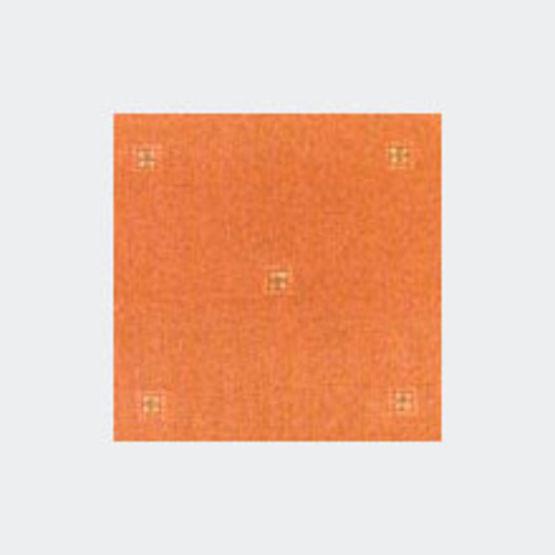 Moquette laine petits motifs carr s ikon brintons - Maxi moquette ...